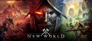 New World Deluxe Retail