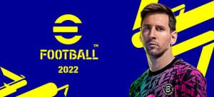 EFootball™ 2022 Premium Player Pack
