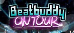 Beatbuddy: Ultimate Edition